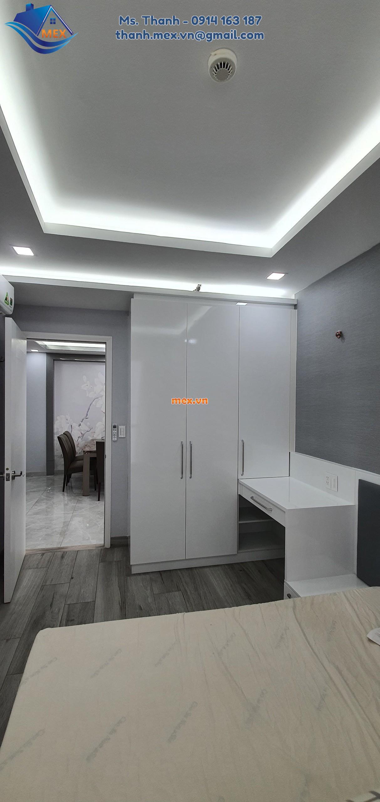 drawing-room